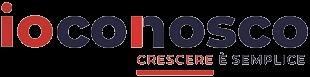 ioconosco it home 001